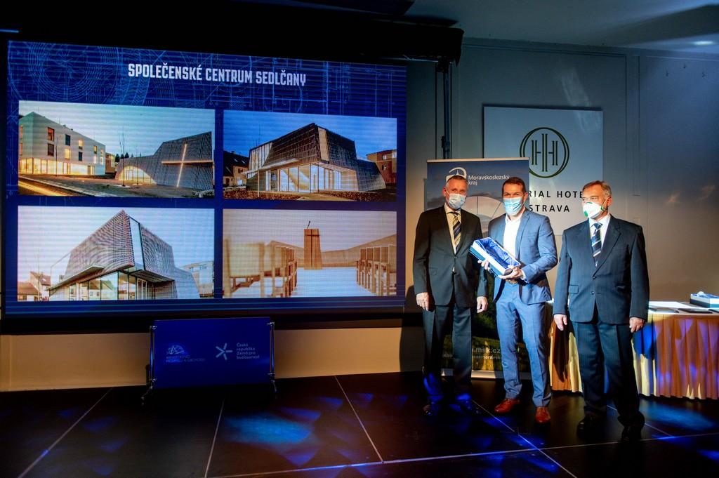 Fotografie z webu stavbamsk.cz